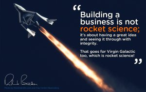 Richard_Branson_quote_rocket